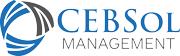Cebsol GmbH